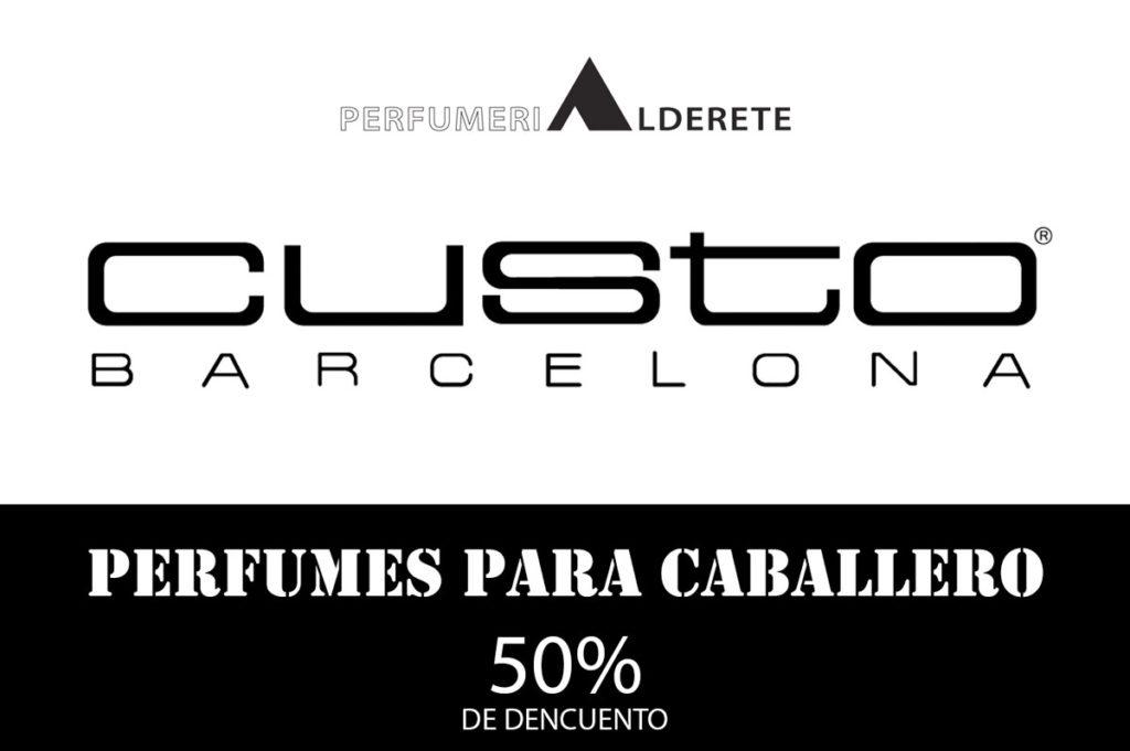 PERFUMES-CUSTO-BARCELONA-CABALLERO