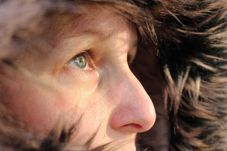 ¡Reduce el impacto del frío en tu piel!