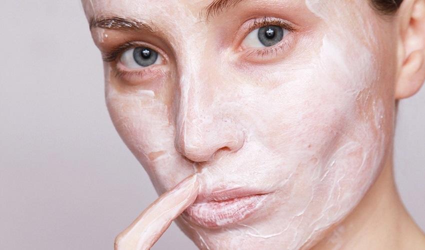 Cuida tu piel en cada estación