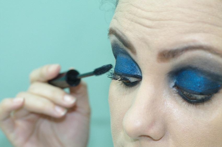 Consejos y sugerencias de maquillaje